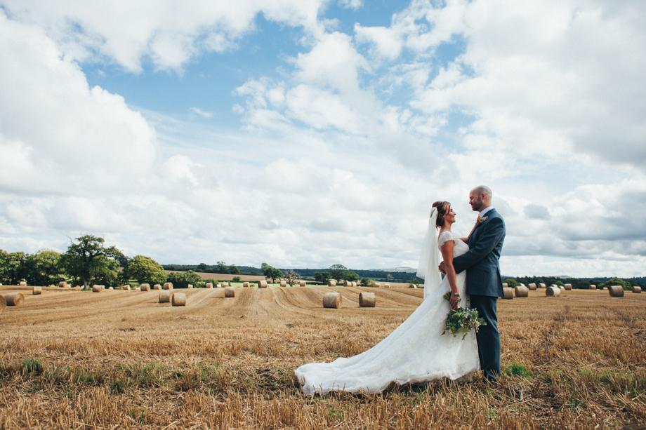 Shropshire-Festival-Wedding-36