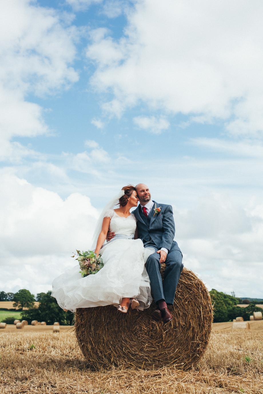 Shropshire-Festival-Wedding-37