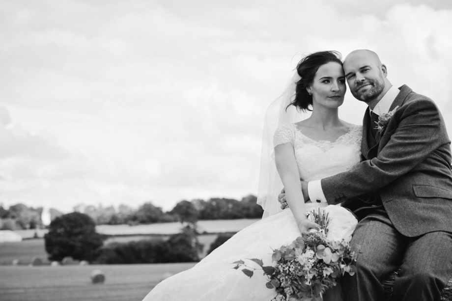 Shropshire-Festival-Wedding-38