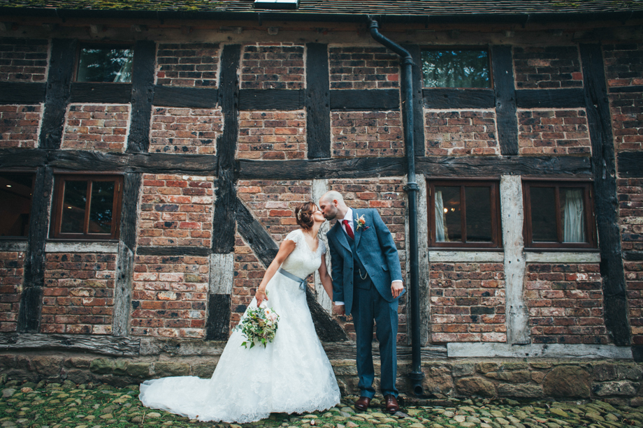 Shropshire-Festival-Wedding-40