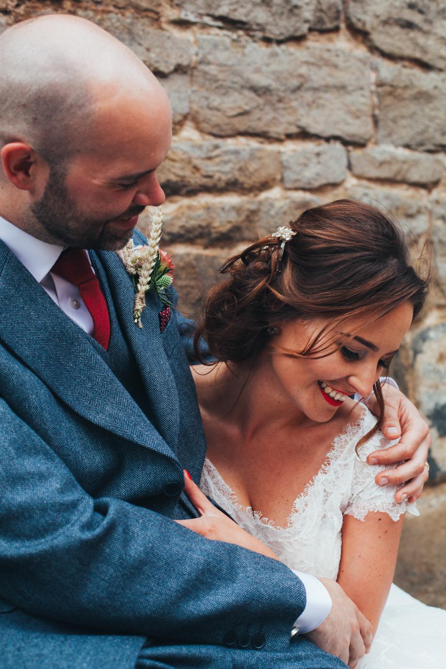 Shropshire-Festival-Wedding-42