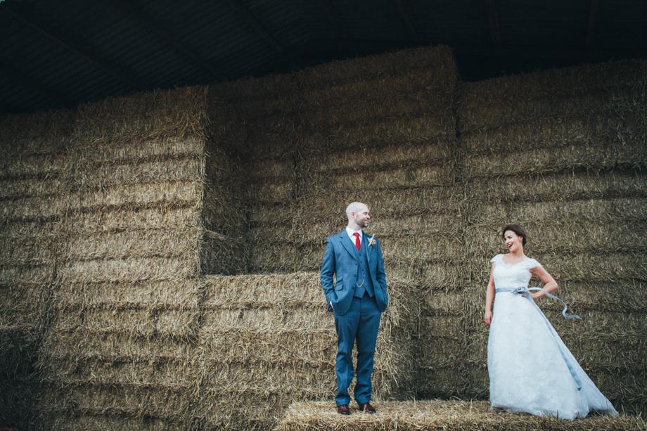 Shropshire-Festival-Wedding-43