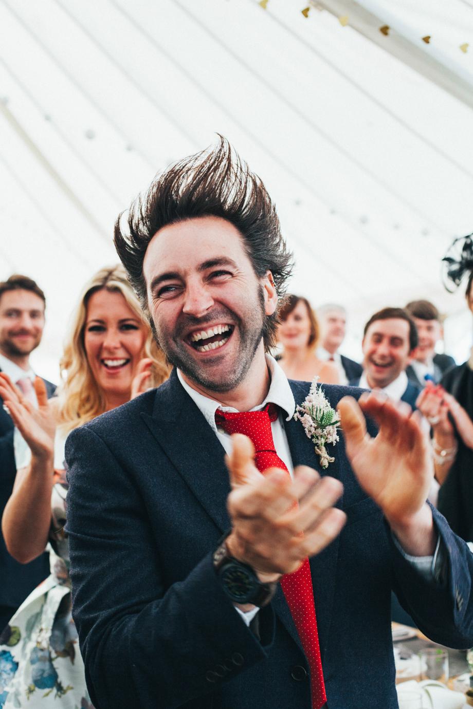 Shropshire-Festival-Wedding-47