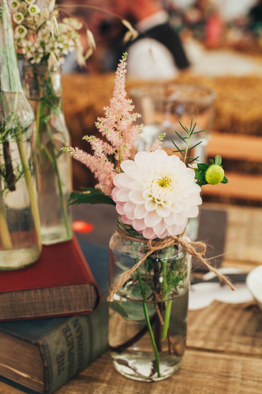 Shropshire-Festival-Wedding-48