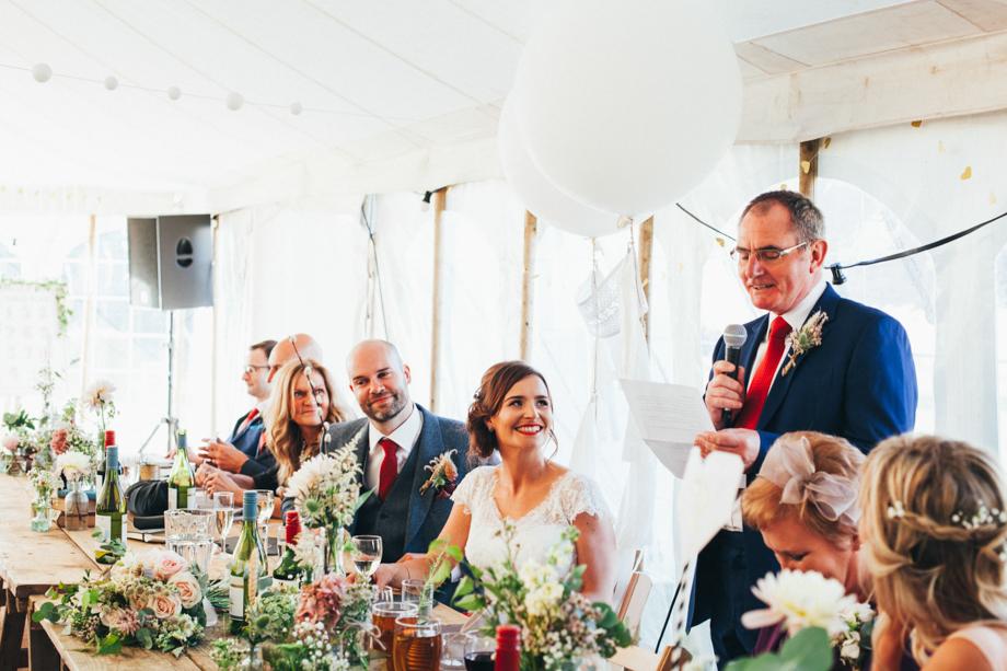 Shropshire-Festival-Wedding-50