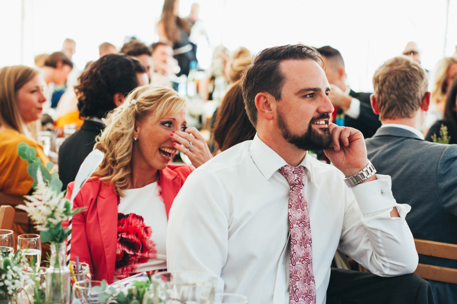 Shropshire-Festival-Wedding-51