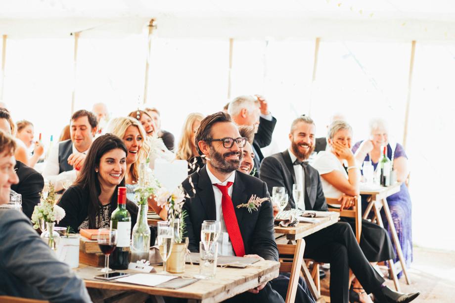 Shropshire-Festival-Wedding-53