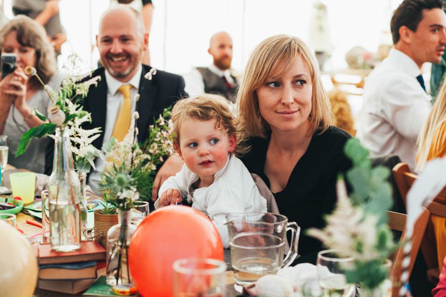 Shropshire-Festival-Wedding-54