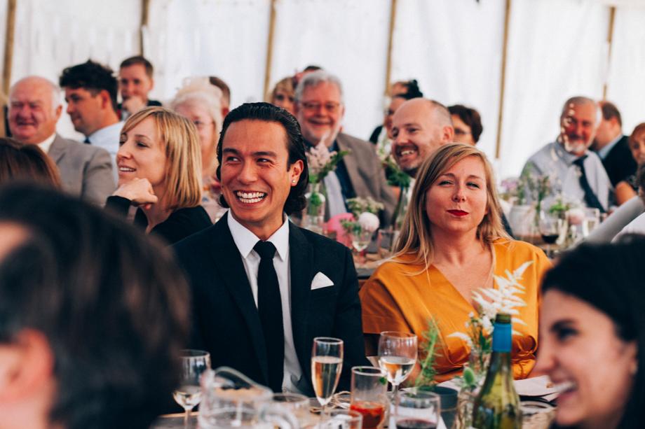 Shropshire-Festival-Wedding-58