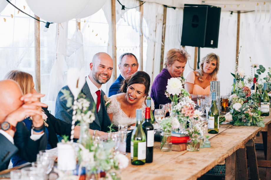 Shropshire-Festival-Wedding-59