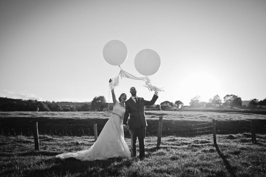 Shropshire-Festival-Wedding-60