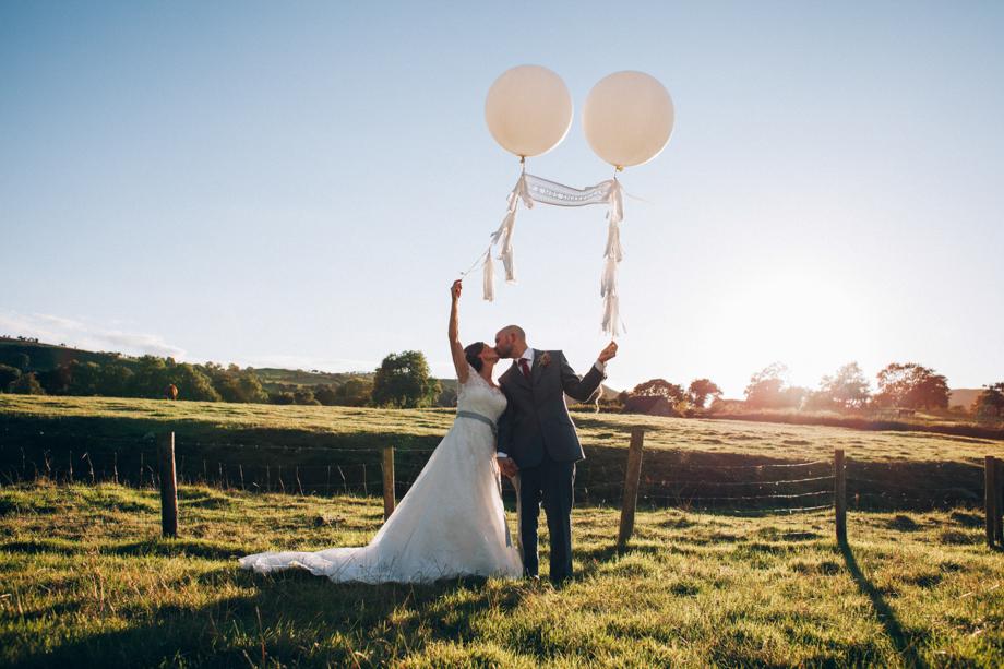 Shropshire-Festival-Wedding-61