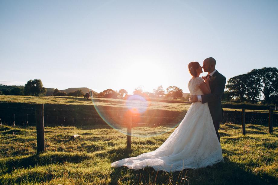 Shropshire-Festival-Wedding-62