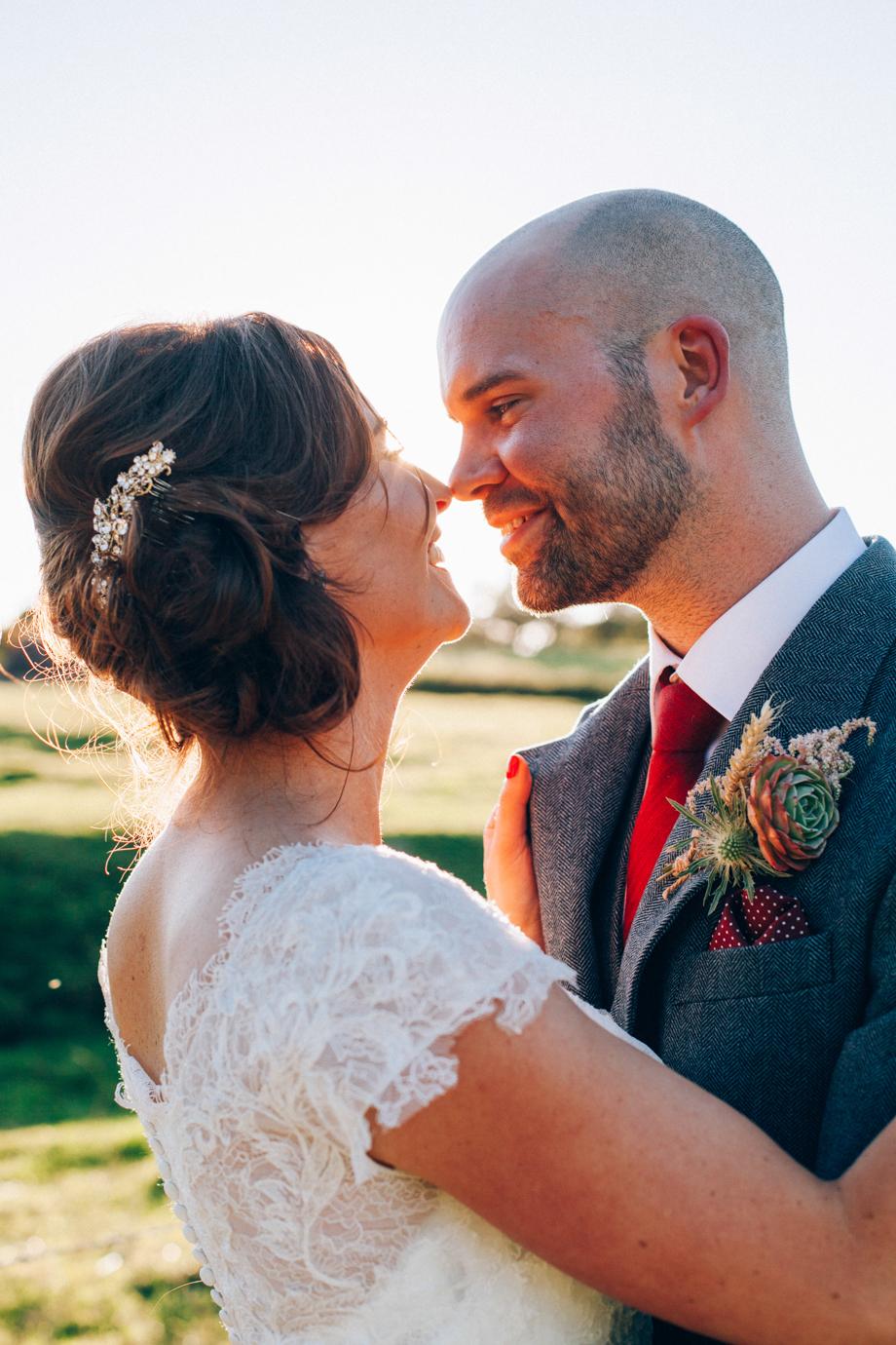 Shropshire-Festival-Wedding-63