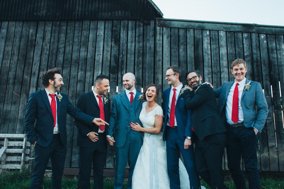 Shropshire-Festival-Wedding-65