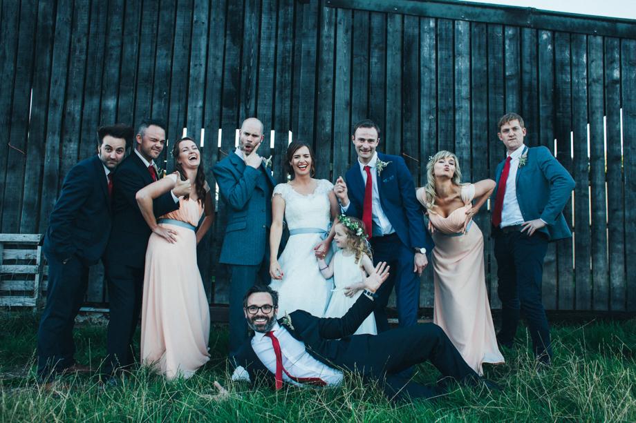 Shropshire-Festival-Wedding-67