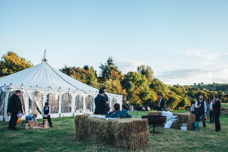 Shropshire-Festival-Wedding-70
