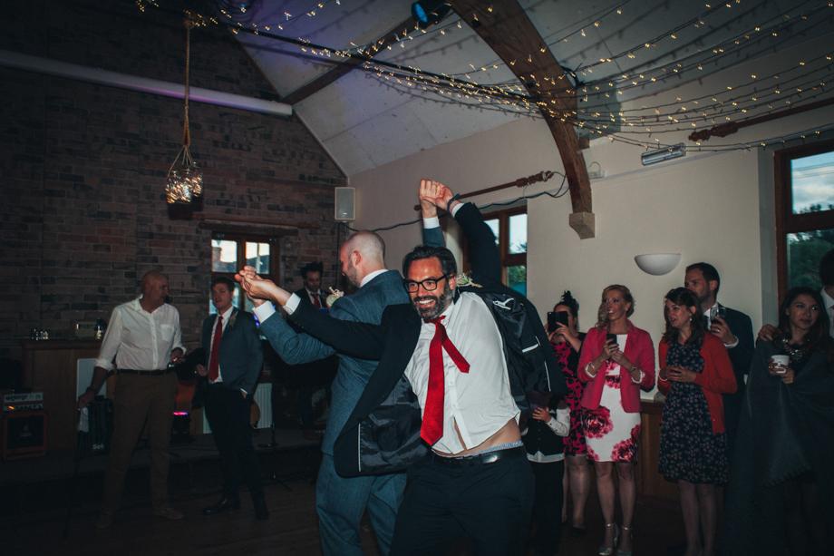 Shropshire-Festival-Wedding-71