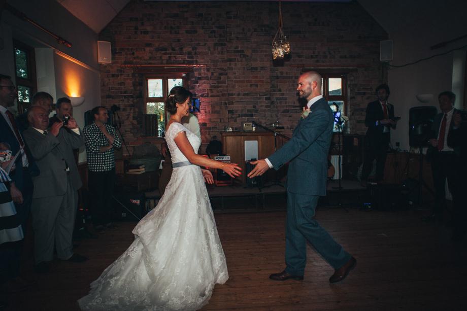Shropshire-Festival-Wedding-72