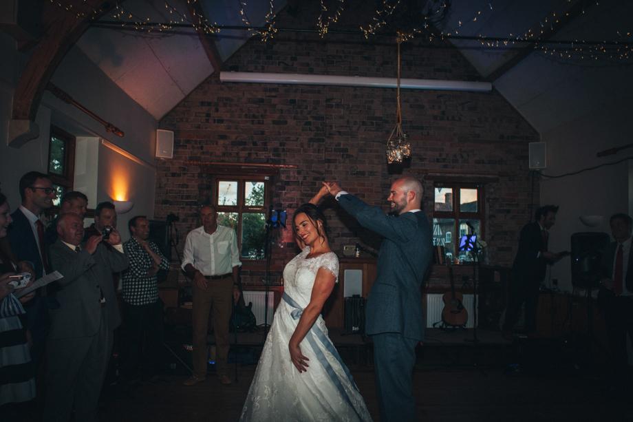 Shropshire-Festival-Wedding-73