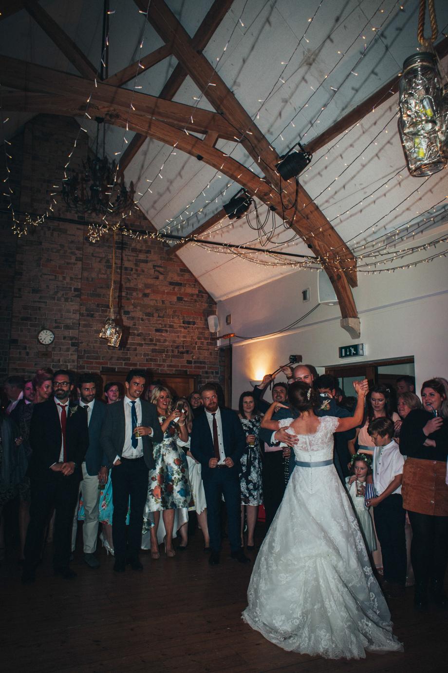 Shropshire-Festival-Wedding-74