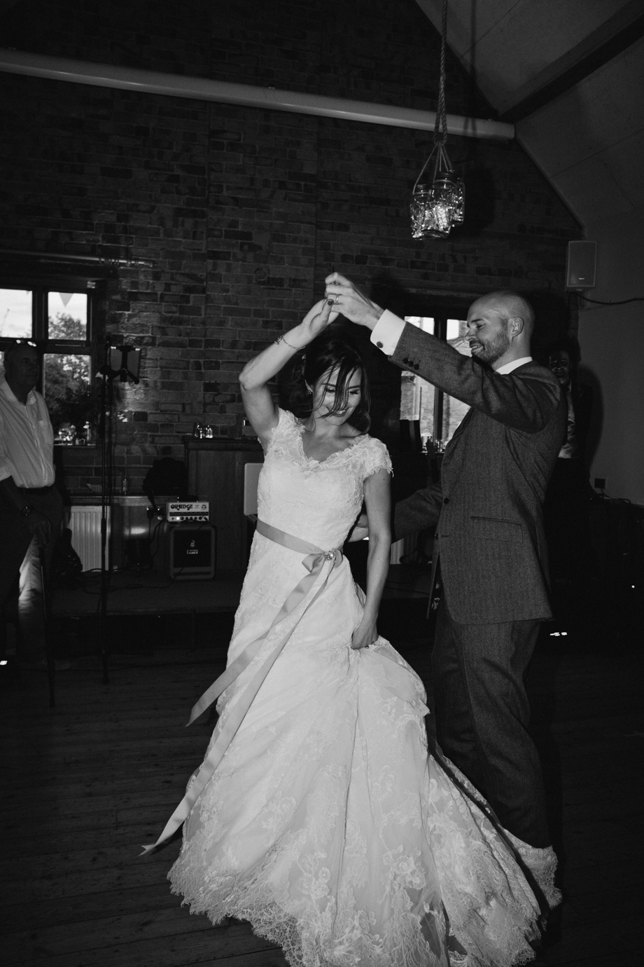 Shropshire-Festival-Wedding-75