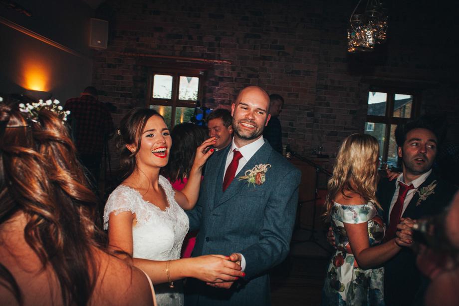Shropshire-Festival-Wedding-77