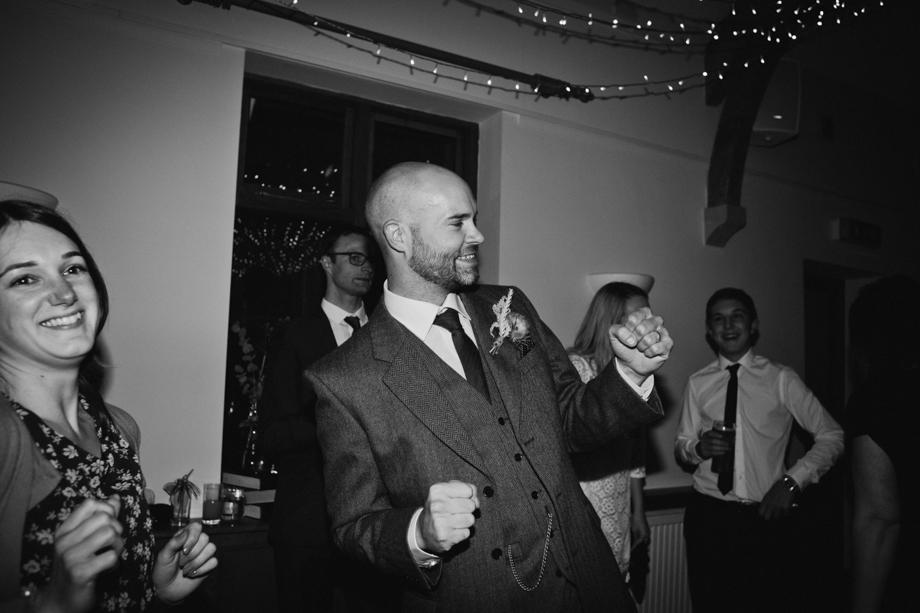 Shropshire-Festival-Wedding-85