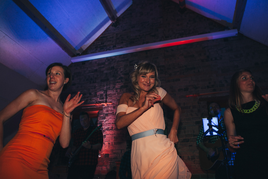 Shropshire-Festival-Wedding-86