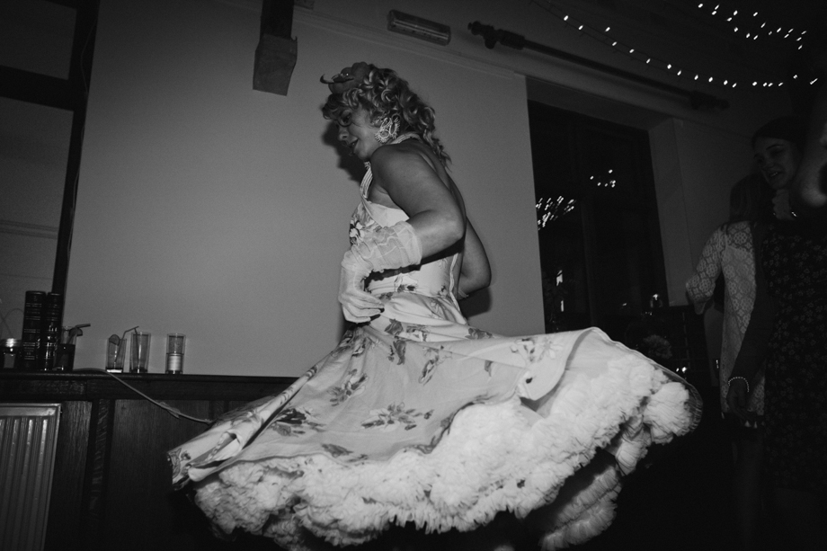 Shropshire-Festival-Wedding-87