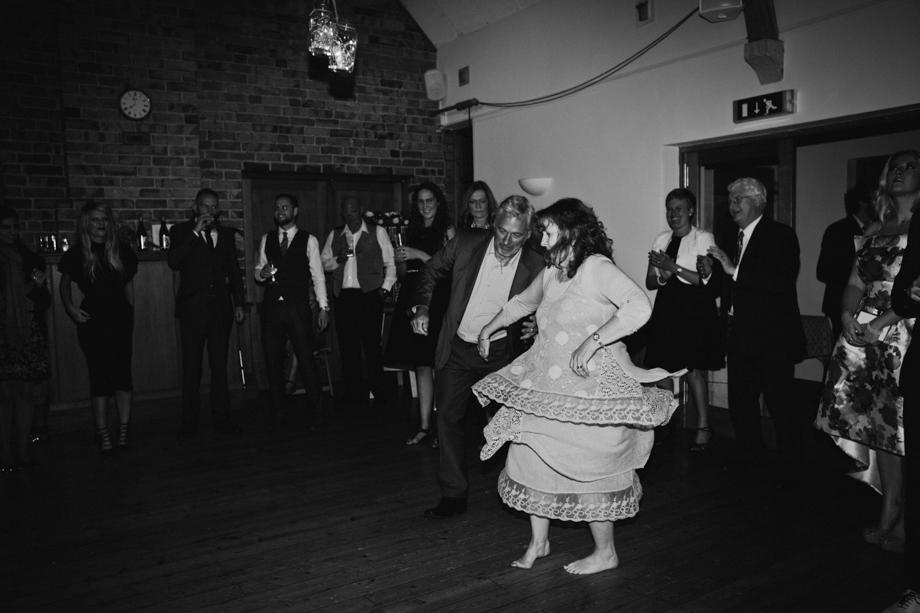 Shropshire-Festival-Wedding-89