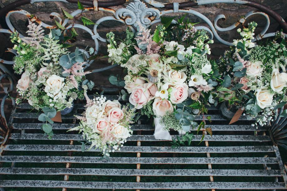 Shropshire-Festival-Wedding-9