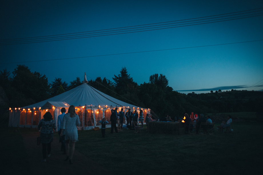 Shropshire-Festival-Wedding-91