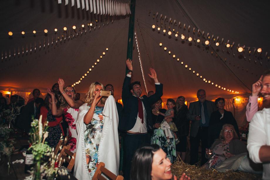 Shropshire-Festival-Wedding-93