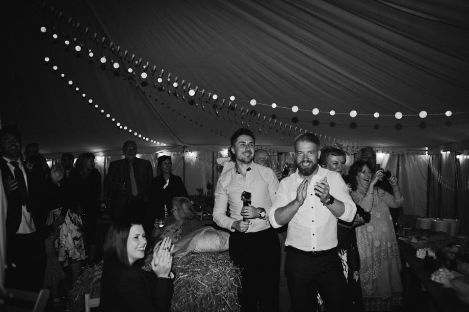 Shropshire-Festival-Wedding-94