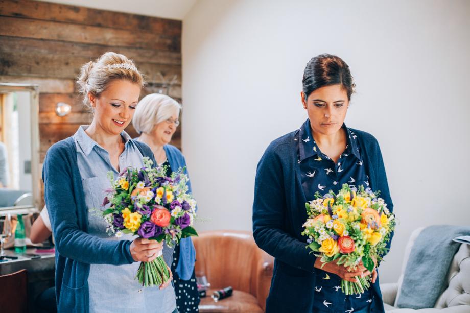 Tythe-Barn-Bicester-Wedding-10