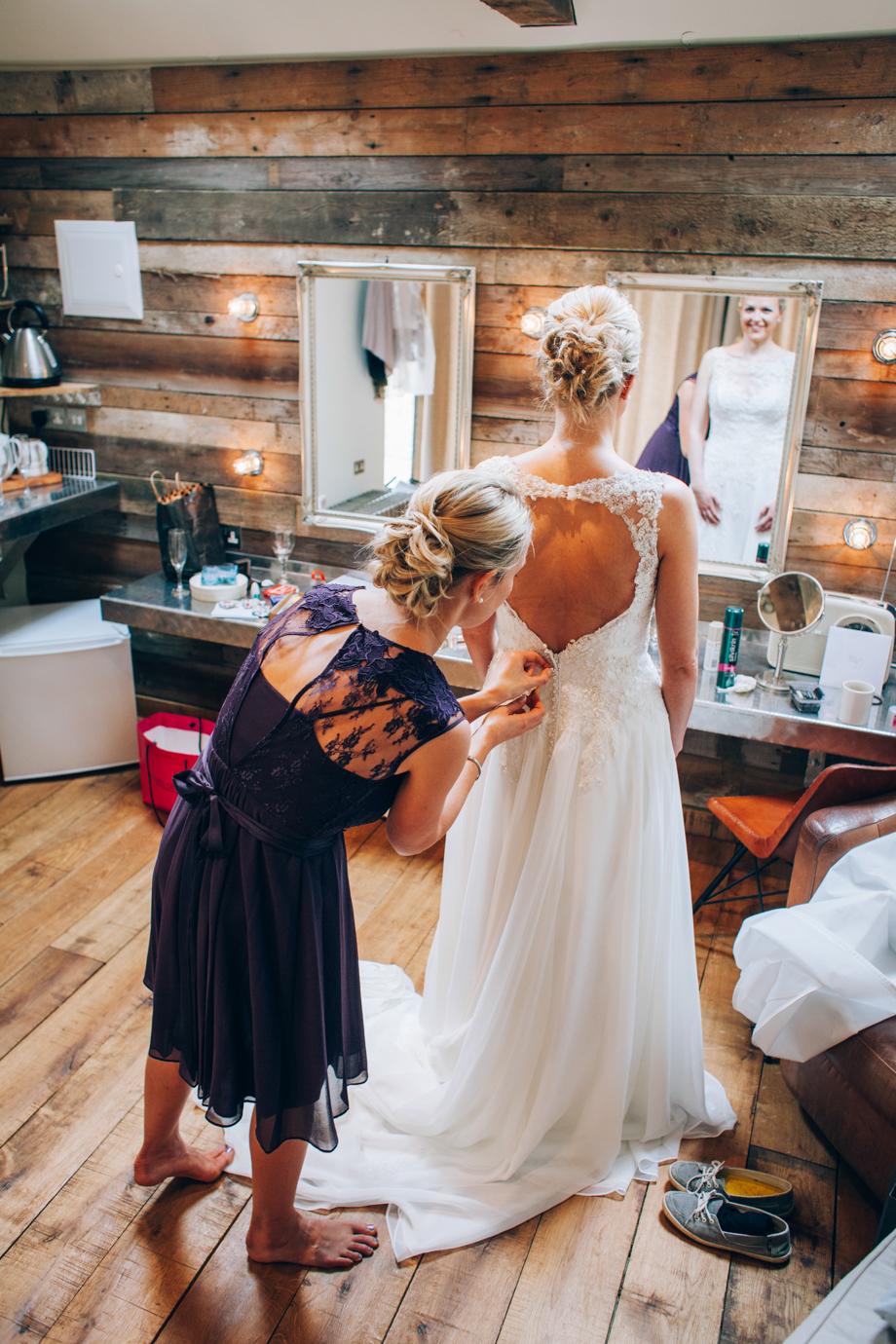 Tythe-Barn-Bicester-Wedding-16