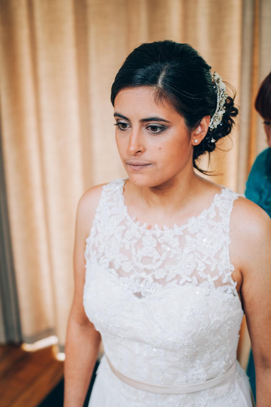 Tythe-Barn-Bicester-Wedding-17