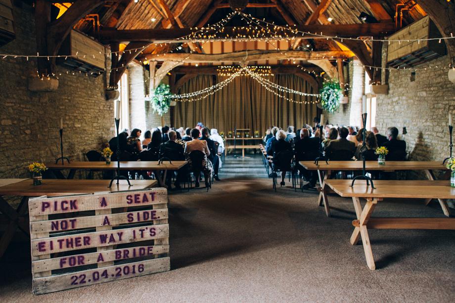 Tythe-Barn-Bicester-Wedding-19