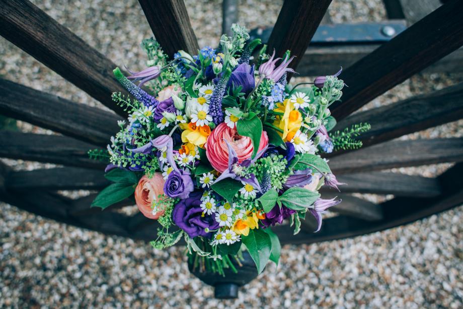 Tythe-Barn-Bicester-Wedding-2