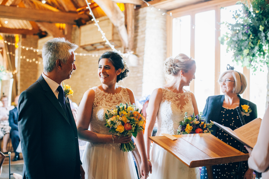 Tythe-Barn-Bicester-Wedding-21