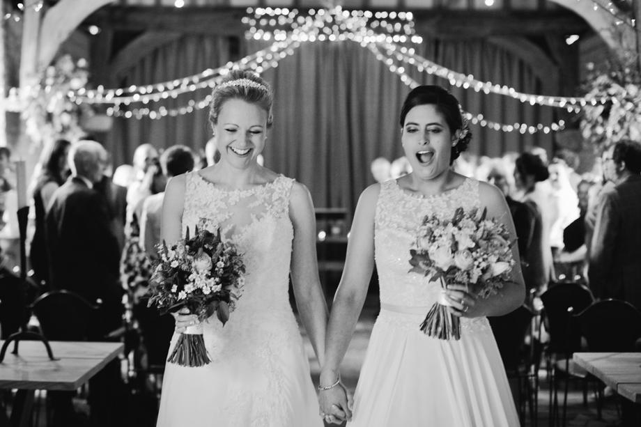 Tythe-Barn-Bicester-Wedding-24
