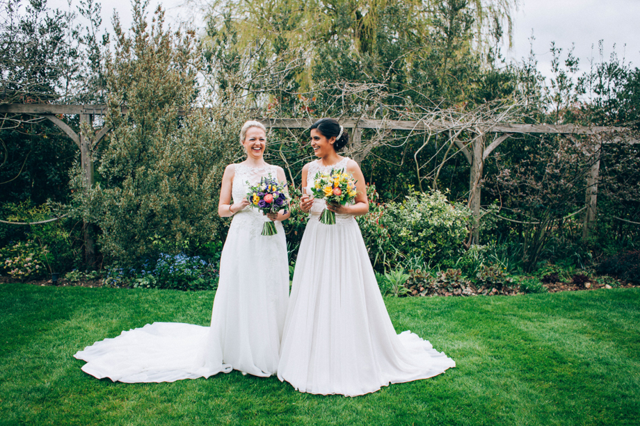 Tythe-Barn-Bicester-Wedding-25