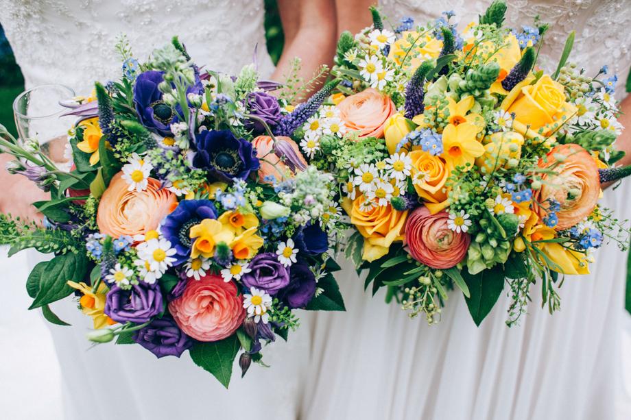 Tythe-Barn-Bicester-Wedding-26