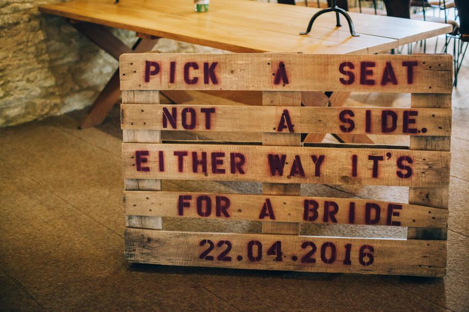 Tythe-Barn-Bicester-Wedding-3