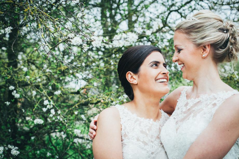 Tythe-Barn-Bicester-Wedding-32