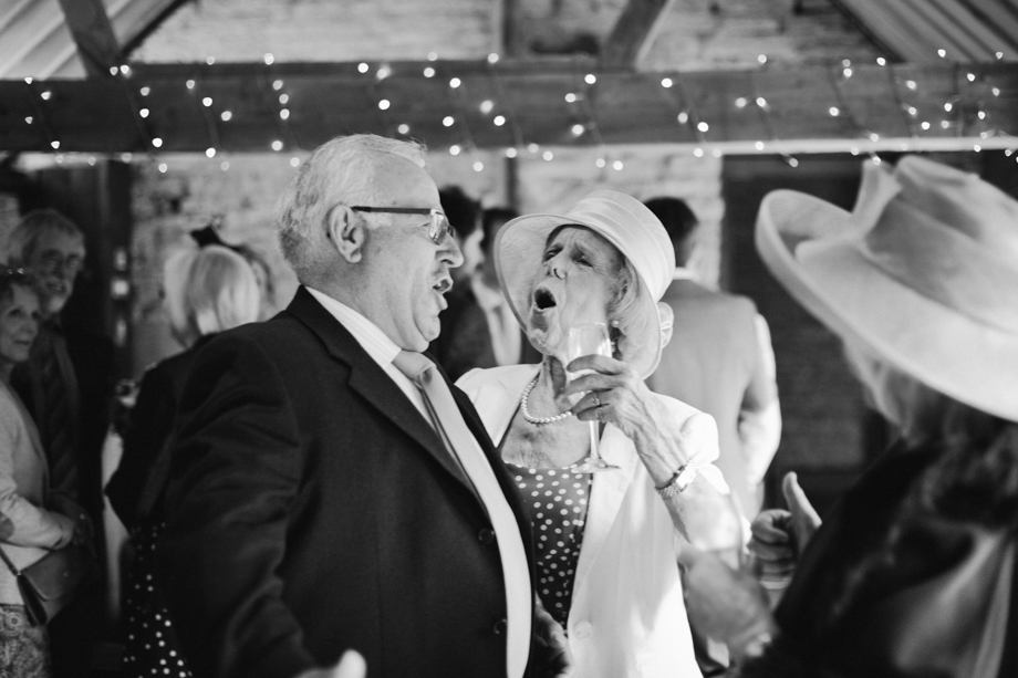 Tythe-Barn-Bicester-Wedding-34