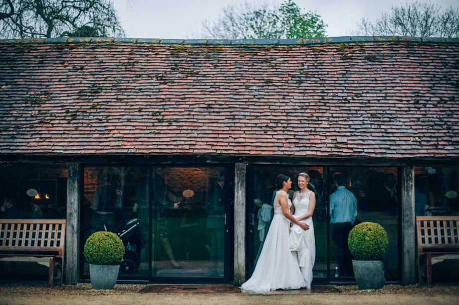 Tythe-Barn-Bicester-Wedding-38