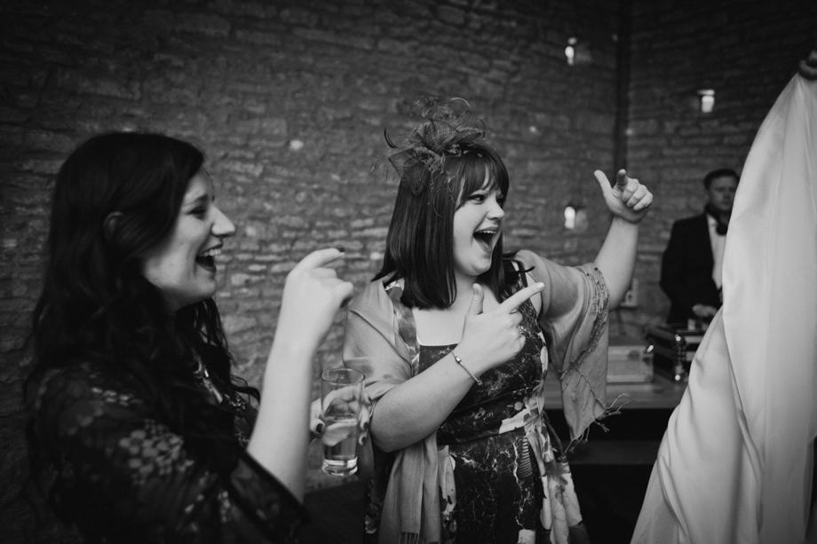 Tythe-Barn-Bicester-Wedding-45