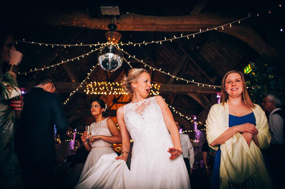 Tythe-Barn-Bicester-Wedding-46